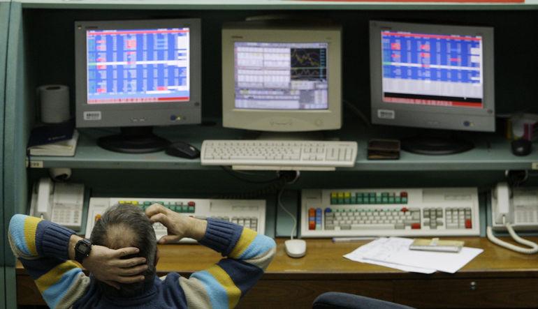 Ekonomide stagflasyon hissedilmeye başladı