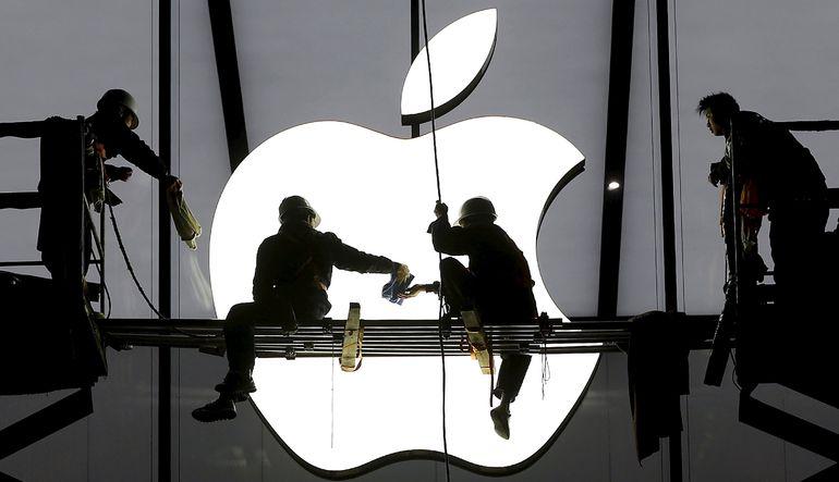 Apple bilançosundan önce bilmeniz gereken 5 şey