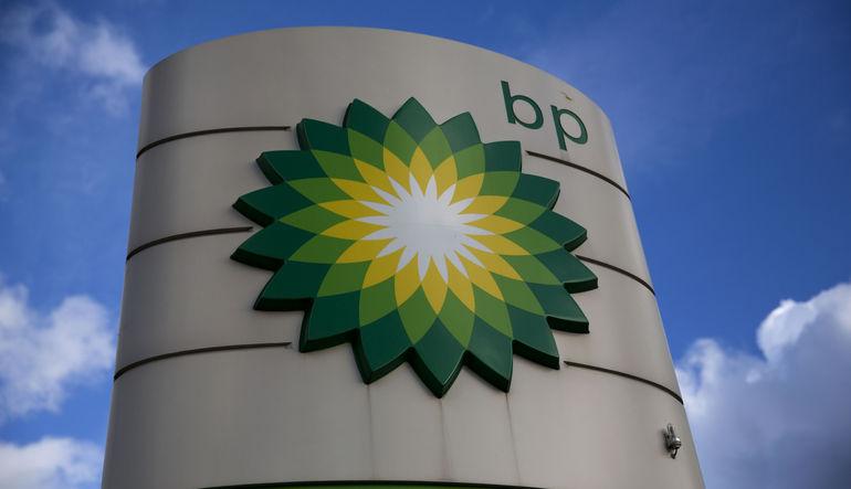 İngiltere'nin BP endişesi