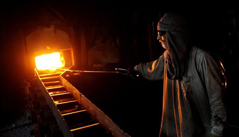 Araştırma: Kur 3,53 olursa reel sektör temerrüde düşer