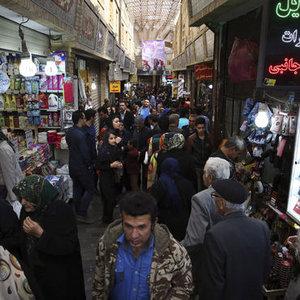 İRAN'DA YAPTIRIMLARIN KALKMASINDAN FAYDALANACAK 12 ŞİRKET