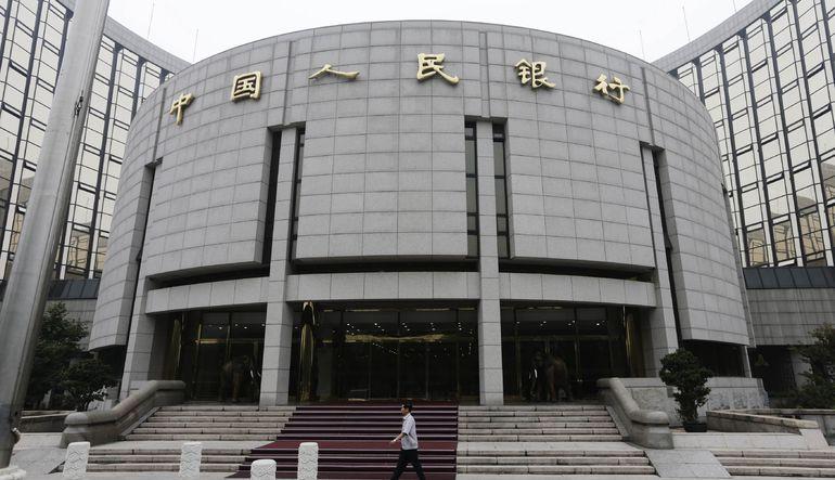 Çin QE kararı alır mı?