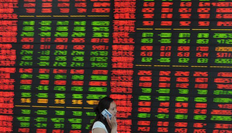 Çin QE'den iyimserlik çıkar mı?