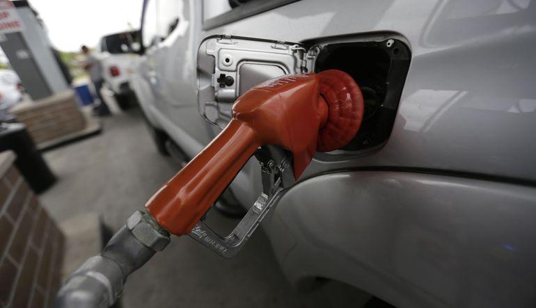 'Petrol fiyatları yıl sonunda 75 dolara kadar çıkabilir'