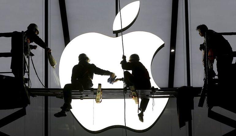Apple'ın şaşkınlık veren ticari başarısı