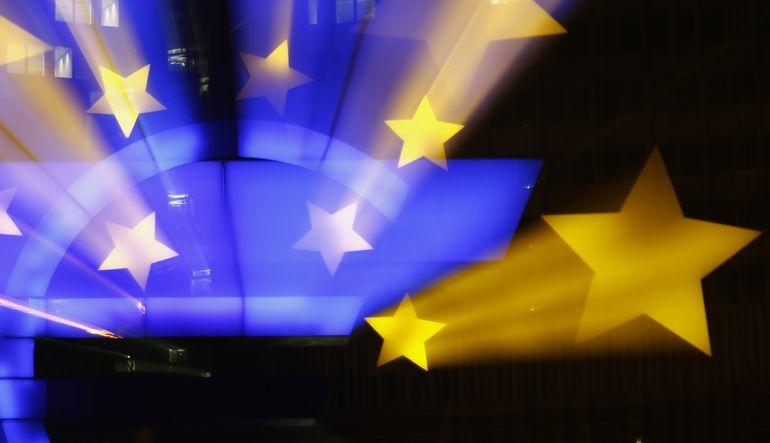 Avrupalı yatırımcı iyimser