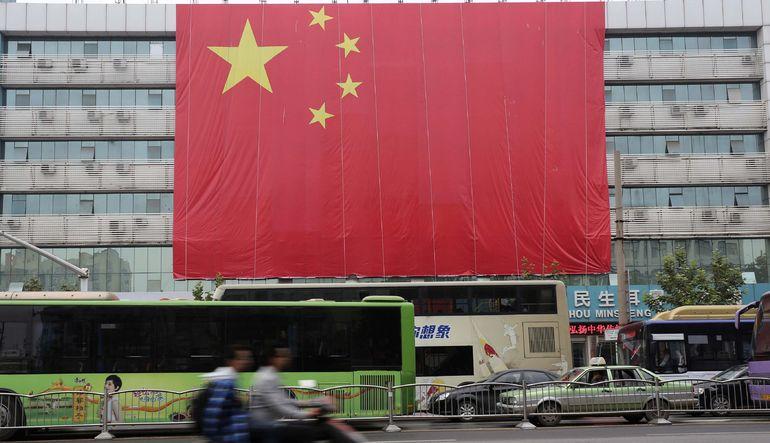 Çin özel sektörün önünü açıyor