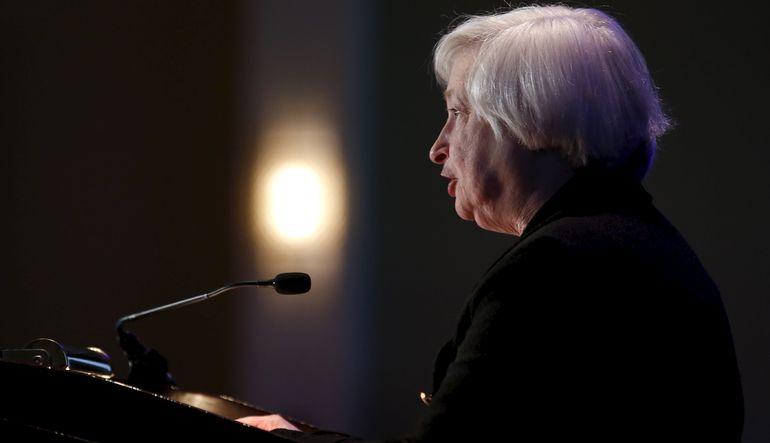 Societe Generale Küresel Stratejisti Kit Juckes: 'Yeni hikaye Fed açıklaması olur'