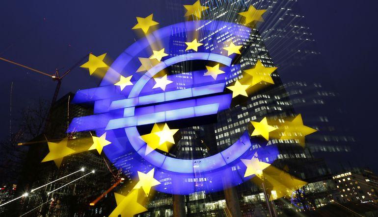 Avrupa'da enflasyon beklentisi