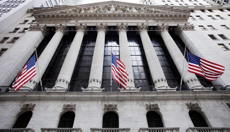 ABD 2015 yılını ilk çeyreğinde yüzde büyüme gösterdi