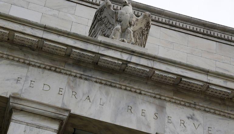 Fed'in bugünkü açıklamasında dikkat edilmesi gereken 5 konu