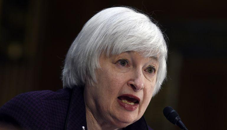 Fed kararını açıkladı