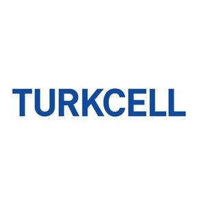 TURKCELL'İN KARI 141.5 MİLYON TL OLDU