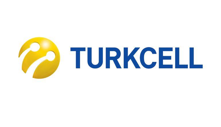 Turkcell'in karı 141.5 milyon TL oldu