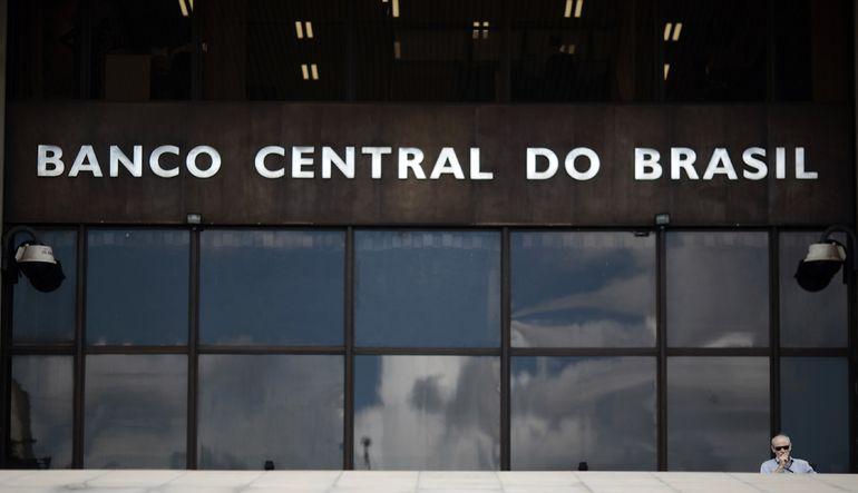 Brezilya MB faiz artırdı