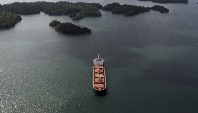 Küresel ticaret büyümesindeki sancılı seyir küreselleşme döneminin sonuna mı geldik sorusunu doğuruyor