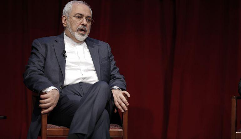 İran 30 Haziran'dan umutlu