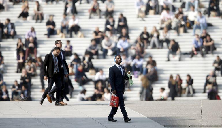 Güne başlarken piyasaları etkileyecek 5 önemli haber