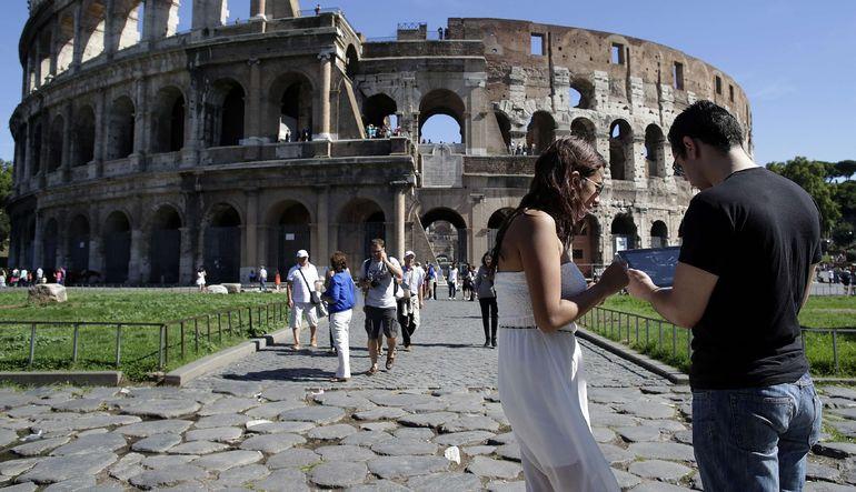 İtalya'da işsizlik yükseldi