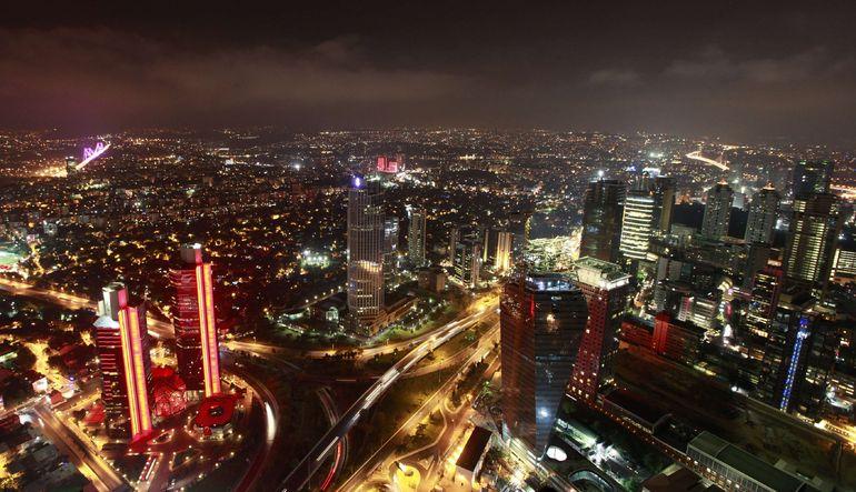 Türk bankalar üzerindeki kur etkisi abartılıyor mu?