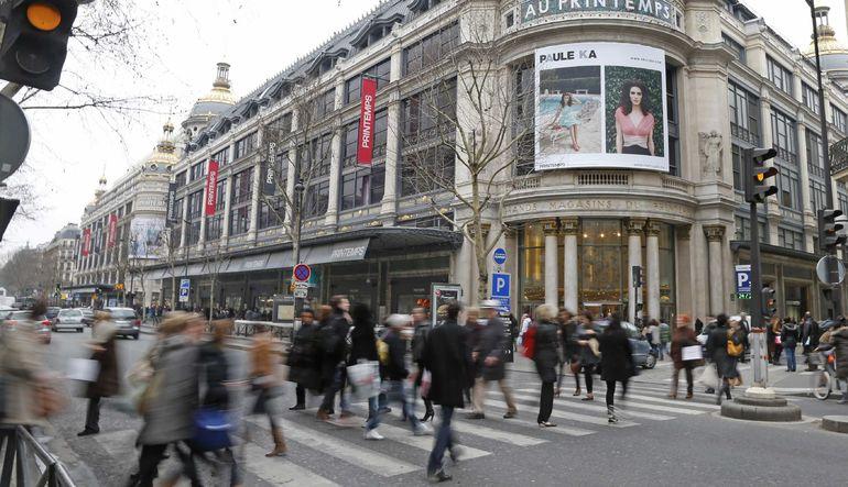 Avrupa ekonomisi uyanıyor