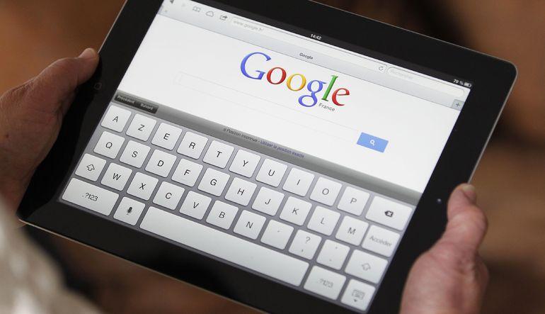 Dijital reklamda Google ve Facebook etkisi