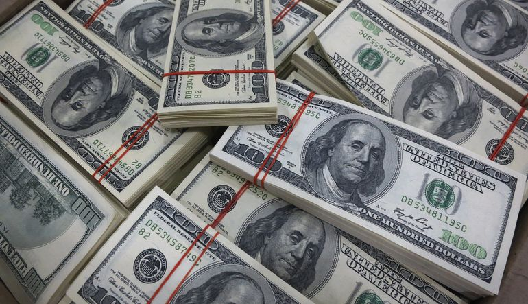 MB yabancı para zorunlu karşılıklara faiz ödeyecek
