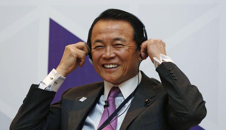 Çin, Japonya ve G. Kore yetkilileri bir araya geldi