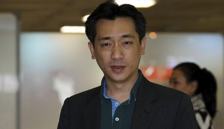 Taylandlı yatırımcı Milan satışını doğruladı