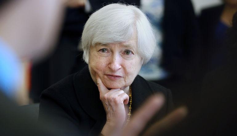 Fed'in faiz artırım kararı küresel büyümenin kaderini belirleyecek