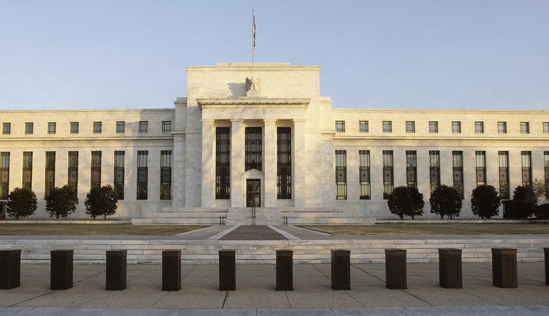 Fed yetkililerinden Mester ve Williams Fed'in faiz oranlarını herhangi bir FOMC toplantısında artırabileceğini belirttiler
