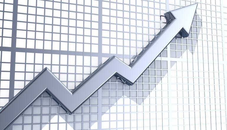 5 grafikte Nisan enflasyonu