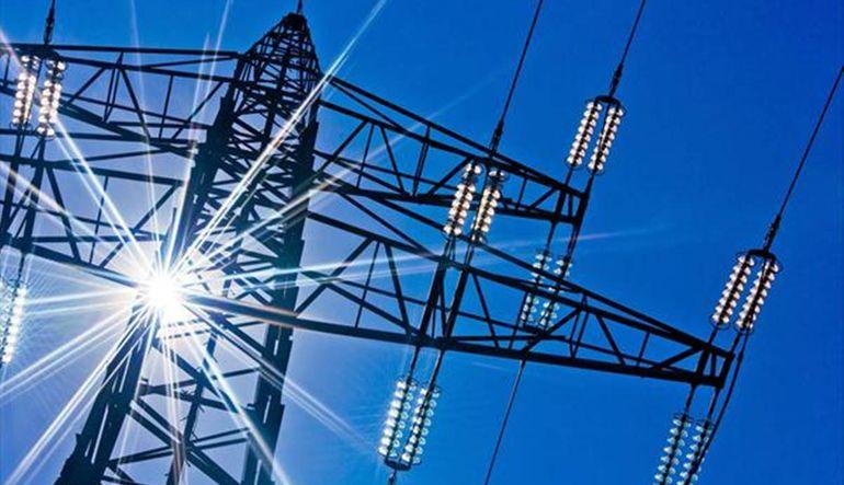 EPDK'dan 'Suriyelilere elektrik' açıklaması