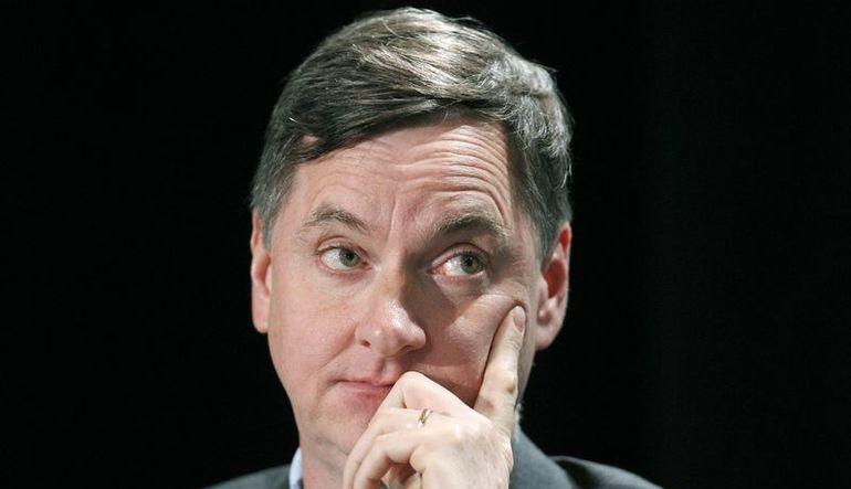 Chicago Fed Başkanı'ndan sıkılaşma uyarısı