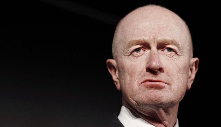Avustralya MB faizleri düşürdü