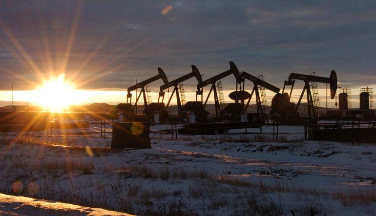 OPEC spekülasyona işaret etti