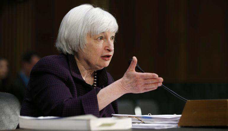 Fed soruşturması büyüyor