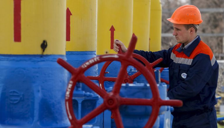 Gazprom indirime başlıyor