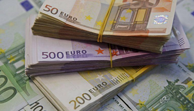 Euroda pozisyonlar gözden geçiriliyor
