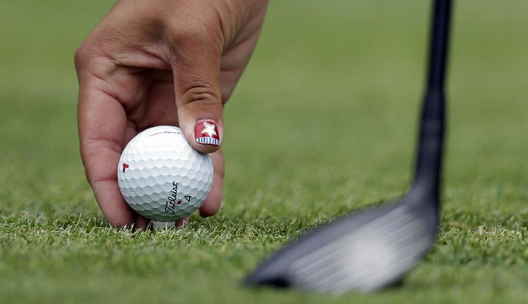 Dünya Kurumsal Golf Turnuvası