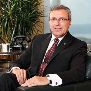 İŞ BANKASI 912,2 MİLYON TL KÂR AÇIKLADI