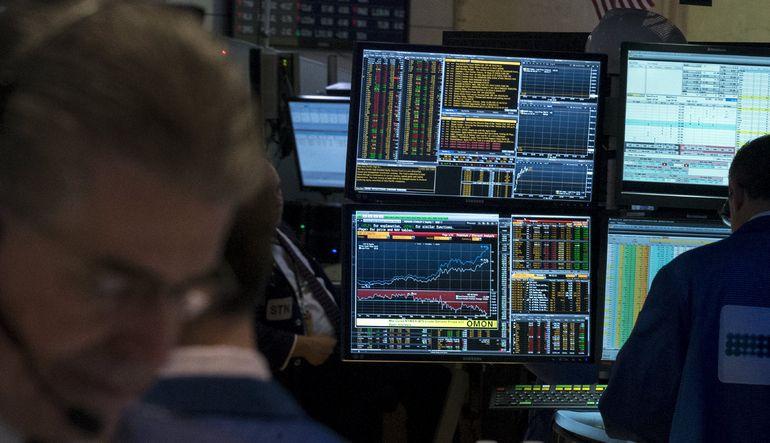 Küresel tahvillerdeki gerileme, yükselen tahvil faizlerinin yatırımcılara çekici gelmesi ile sona eriyor