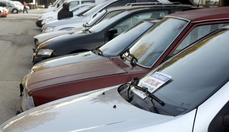 ODD Genel Koordinatörü Erce, otomotivdeki güçlü satışların yılsonunda yeni rekor getirebileceğini ifade etti