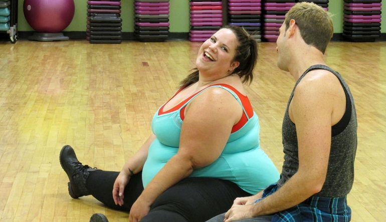 Dünyada obezite alarmı