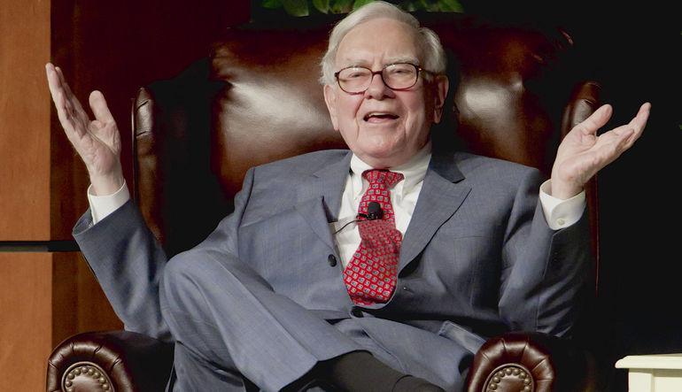 Hedge fon yöneticisi Loeb, Buffet'ı fena eleştirdi