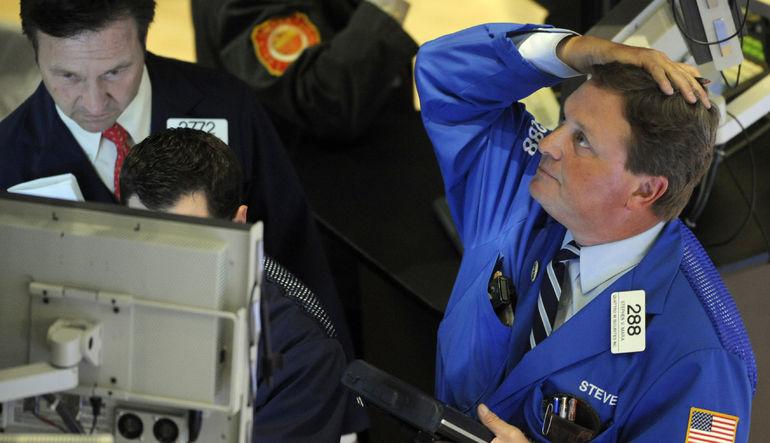 Piyasa oyuncularını korkutan 5 haber