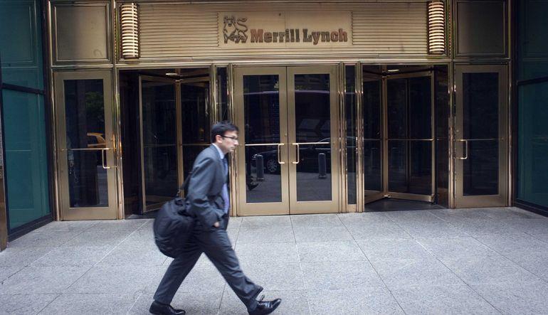 Merrill Lynch, Türkiye'nin Fed faiz artışı sonrası kusursuz bir fırtına ile karşılaşabileceğini söyledi