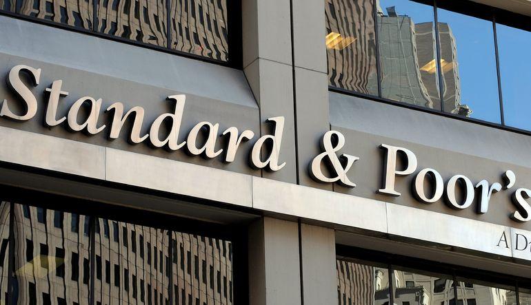 Kredi derecelendirme kuruluşu Standard & Poor's Türkiye'nin kredi notunu ve görünümünü teyit etti