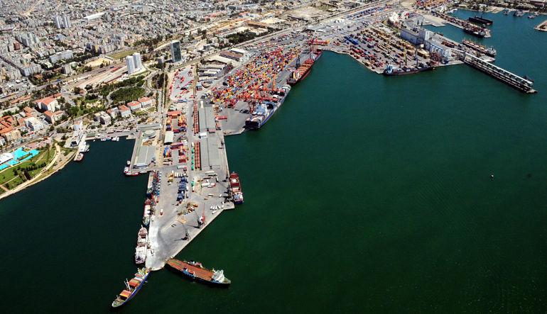 Türkiye'nin serbest ticaret anlaşması karnesi