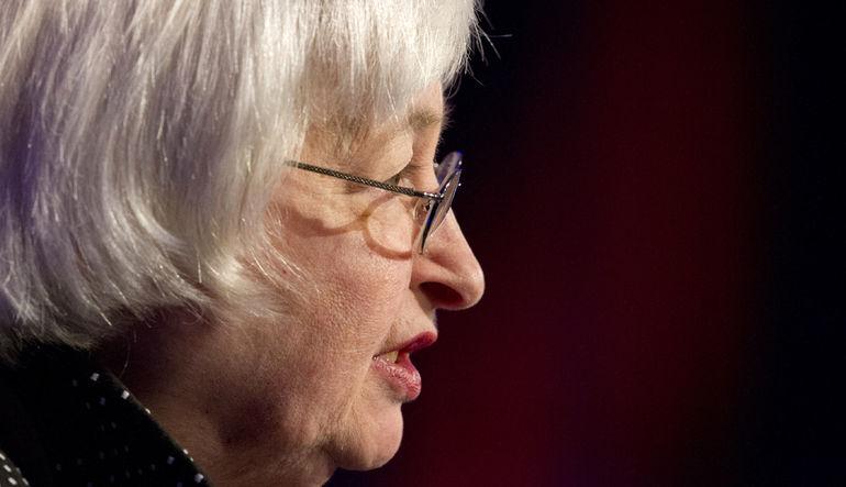 'Fed toparlanmaya dair daha çok işaret görmek isteyeceği için Eylül'de artırım ihtimali daha yüksek'